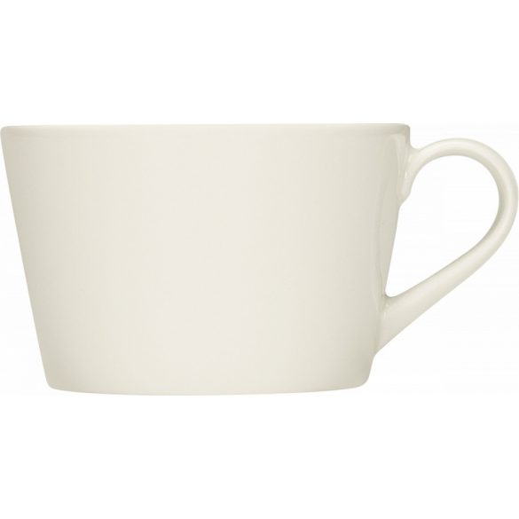 Ceasca cafea 0.19 L linia Purity Classic Bauscher