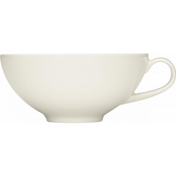 Ceasca ceai 0.24 L linia Purity Classic Bauscher