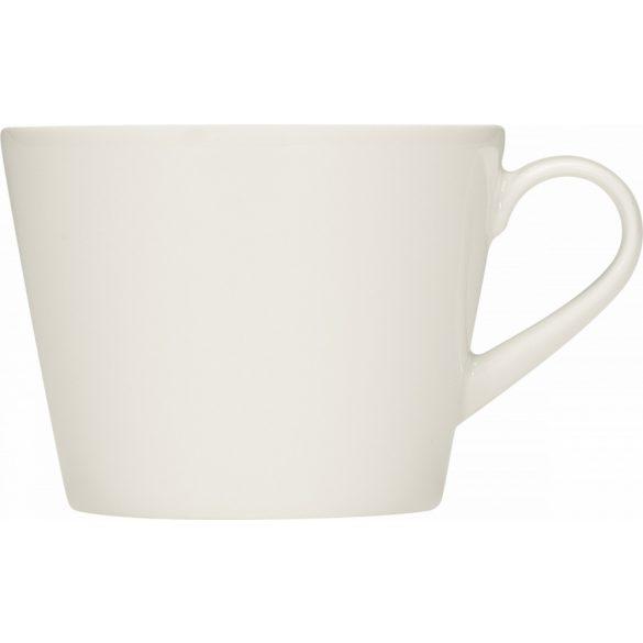 Ceasca cafea 0.26 L, linia Purity Classic, Bauscher