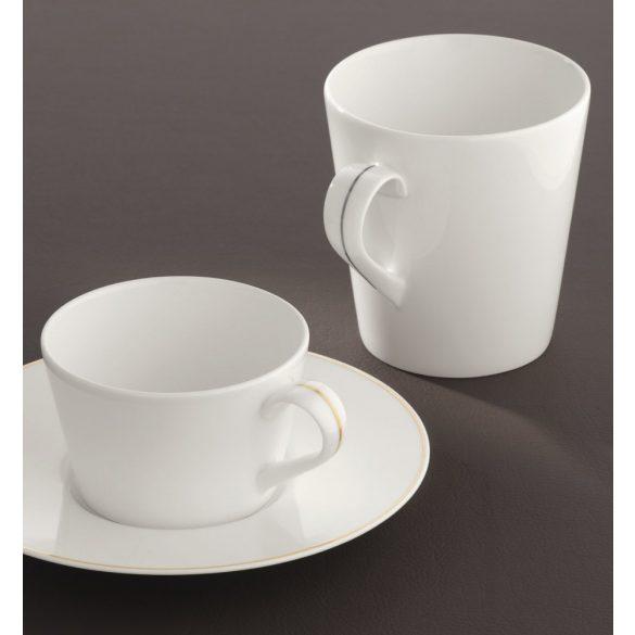 Ceasca cafea 0.26 L linia Purity Classic Bauscher