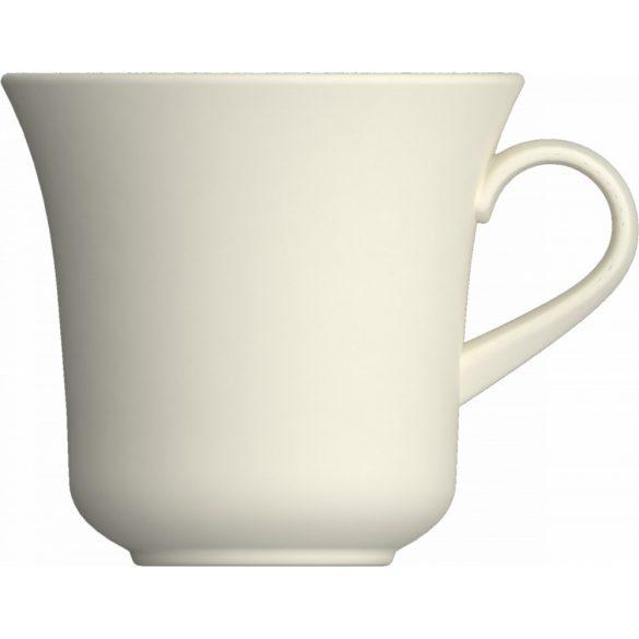 Ceasca cafea 0.22 L linia Purity Classic Bauscher