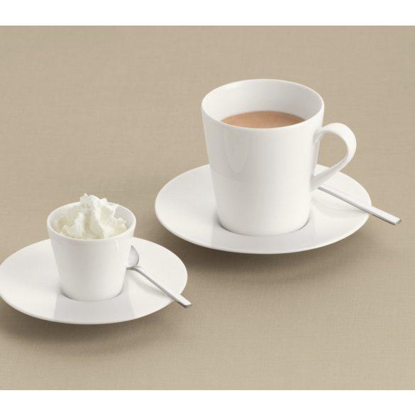 Cana ceai 0.35 L. linia Purity Classic Bauscher
