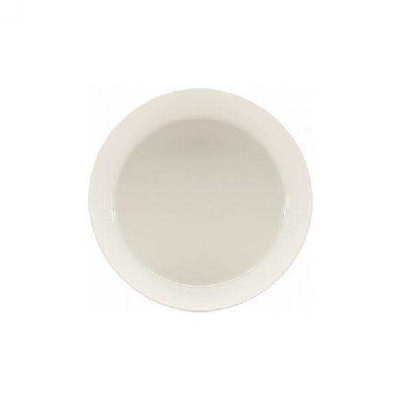 Bol rotund 14 cm, forma conica, linia Purity Classic, Bauscher