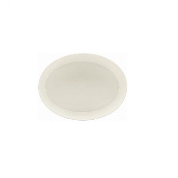 Bol oval 12 cm, linia Purity Classic, Bauscher