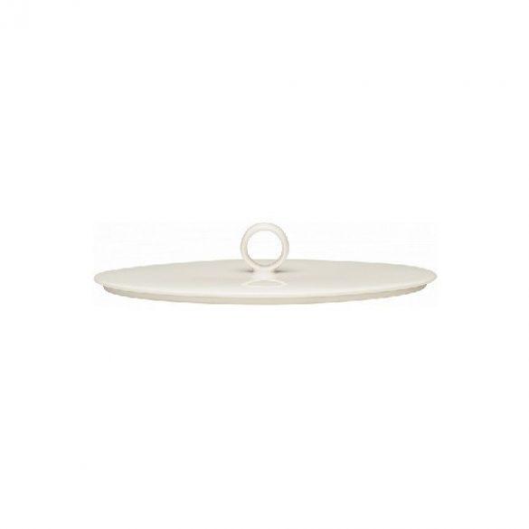Capac oval 12 cm, linia Purity Classic, Bauscher