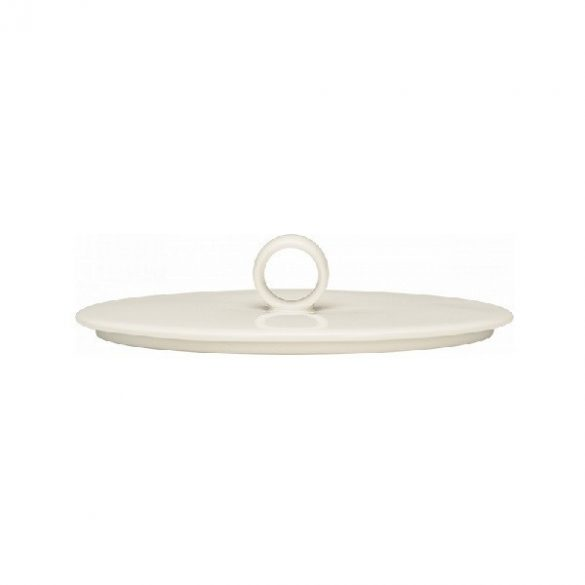Capac oval 16cm linia Purity Classic Bauscher