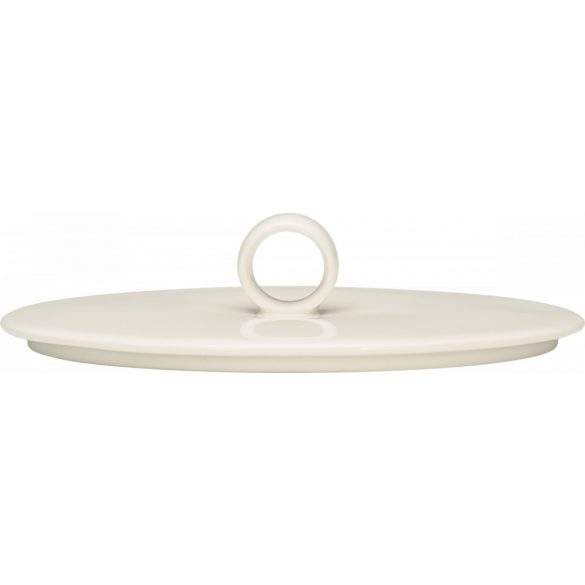 Capac oval 16cm linia Purity Classic Bauscher