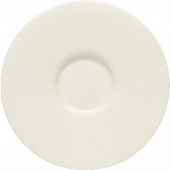 Farfurioara 14 cm, linia Purity Classic, Bauscher