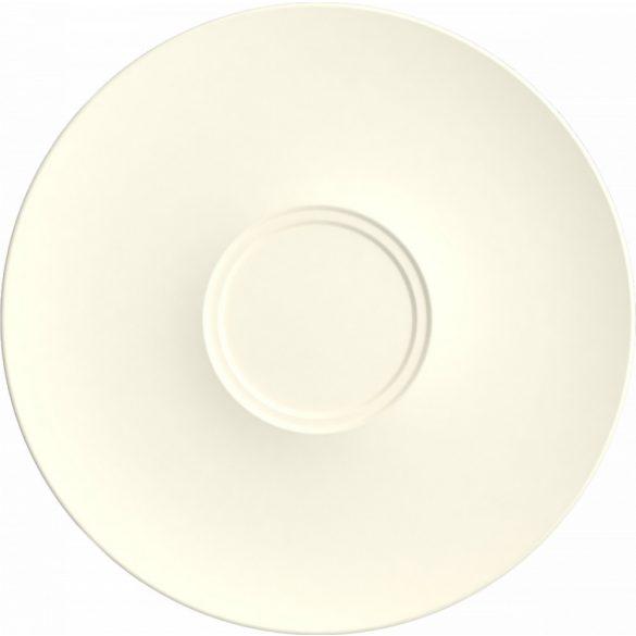Farfurioara 21 cm, linia Purity Classic, Bauscher
