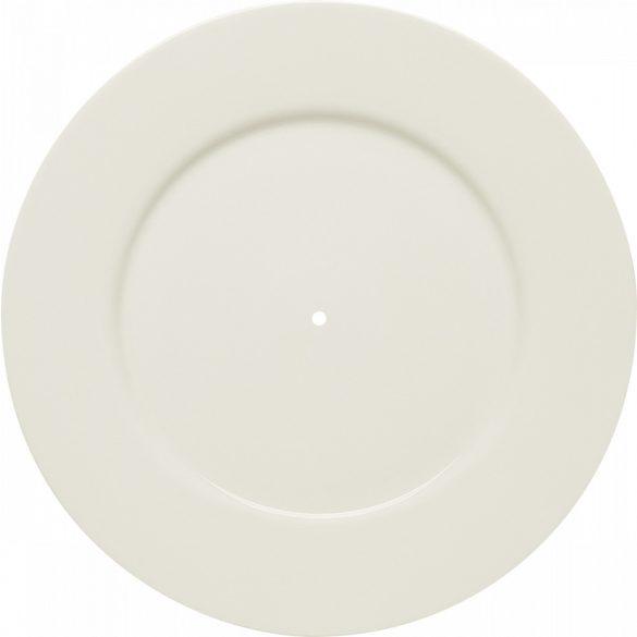 Farfurie rotunda pentru suport prajituri 22 cm, linia Purity Classic, Bauscher