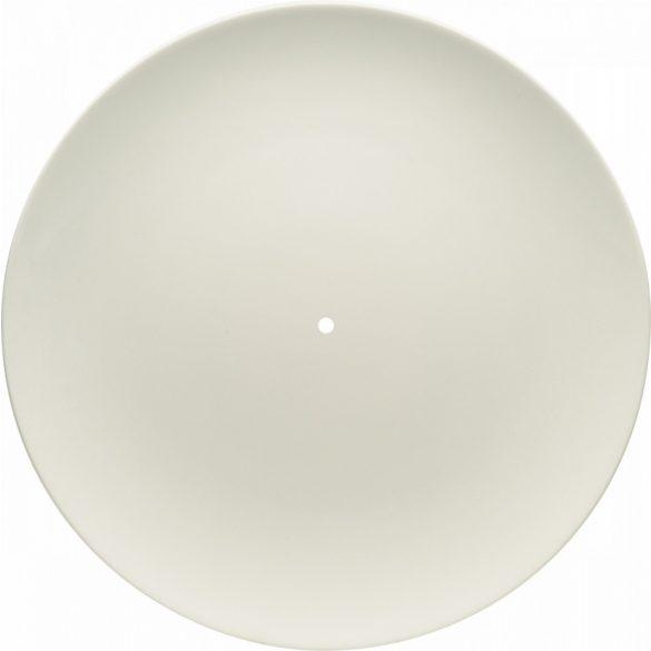 Farfurie rotunda 21 cm pentru suport prajituri