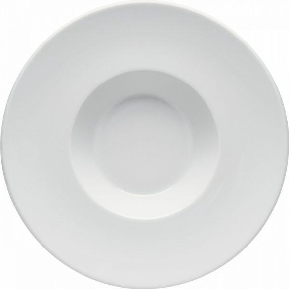Farfurie Gourmet adanca 28 cm linia Maitre