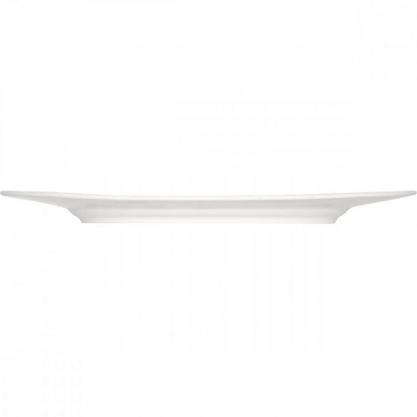 Platou oval 30 cm linia Maitre