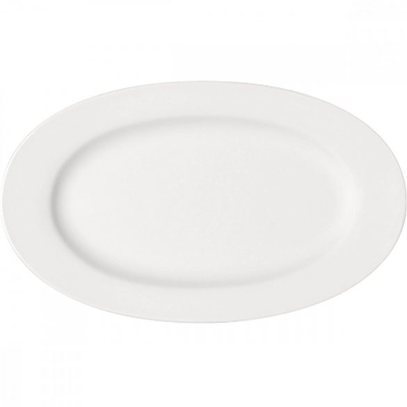 Platou oval 33 cm linia Maitre