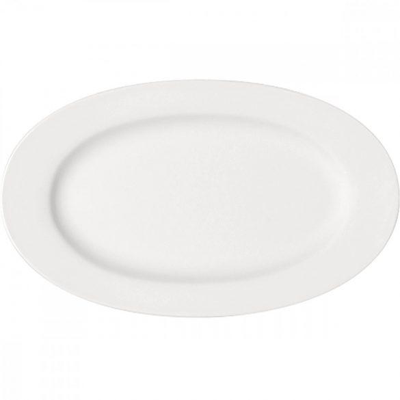 Platou oval 38 cm linia Maitre