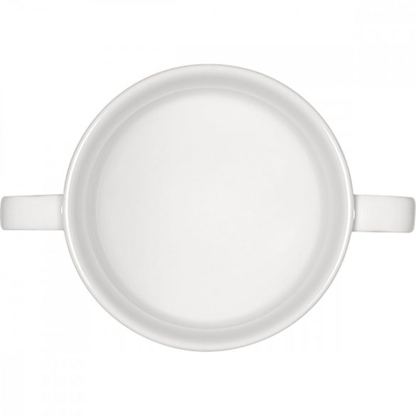 Ceasca supa 0.27 L linia Maitre