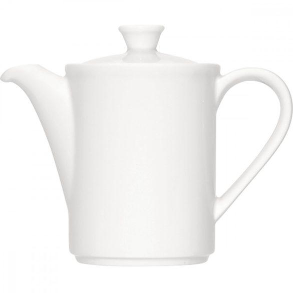 Cafetiera set complet 0.30 L linia Maitre