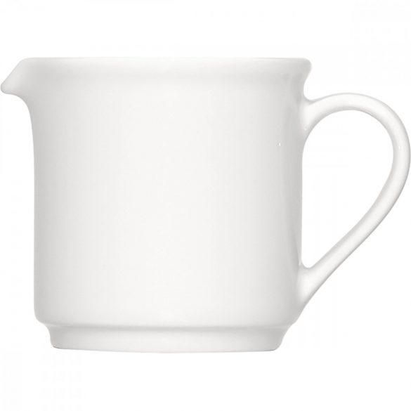 Canita lapte cu maner 0.15 L linia Maitre
