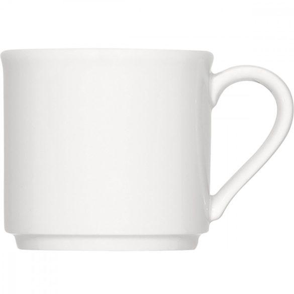 Ceasca cafea 0.18 L linia Maitre