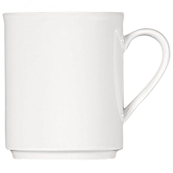 Ceasca cafea 0.22 L linia Maitre