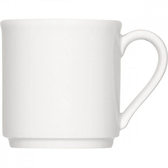 Cana ceai 0.30 L linia Maitre