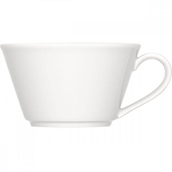 Ceasca cafea 0.35 L linia Maitre