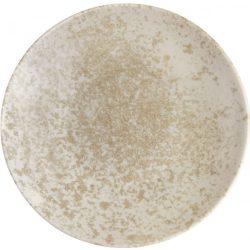 Fafurie adanca 24cm linia Sandstone Beige