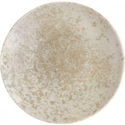 Fafurie adanca 30cm linia Sandstone Beige