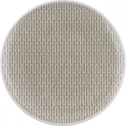 Farfurie intinsa 20cm linia Scope Gray