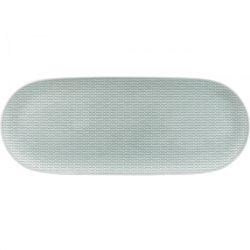Platou oval 46cm linia Scope Sea