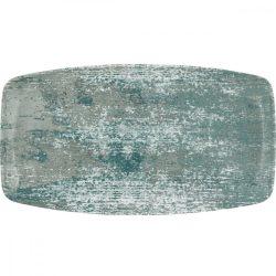 Platou rectangular 31cm