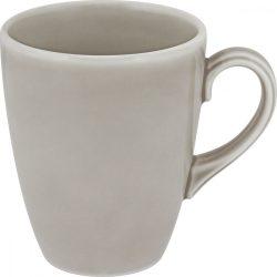 Cana ceai 280ml