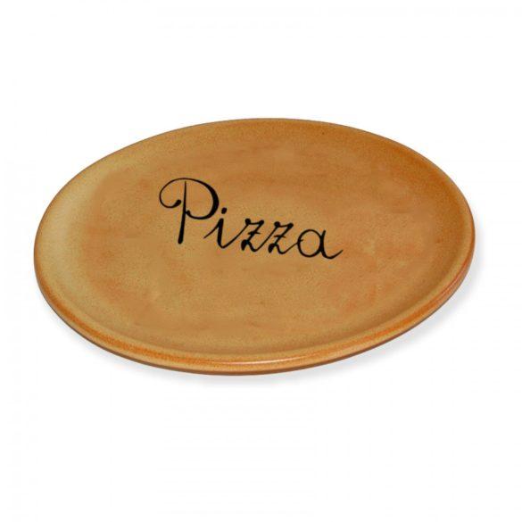 Farfurie pizza 31 cm, De Silva