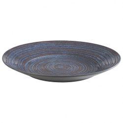 Platou rotund 40.5cm LOOPS