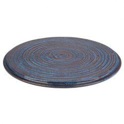 Suport tort 30cm Loops
