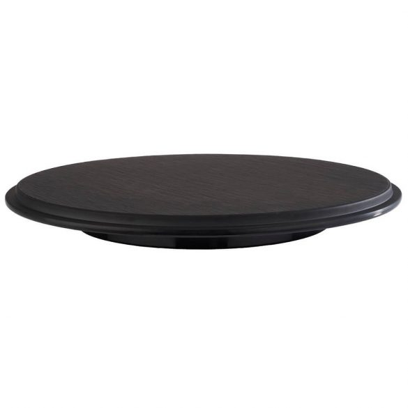 Stand tort melamina 30.5cm