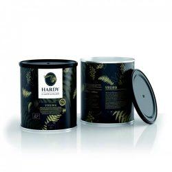 Cafea premium filtru 0,25kg Virginia Organic, Hardy Caffe
