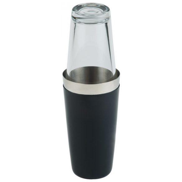Shaker Boston 700 / 400 ml, cupa cauciucat