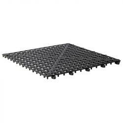 Covor bar 33x33cm