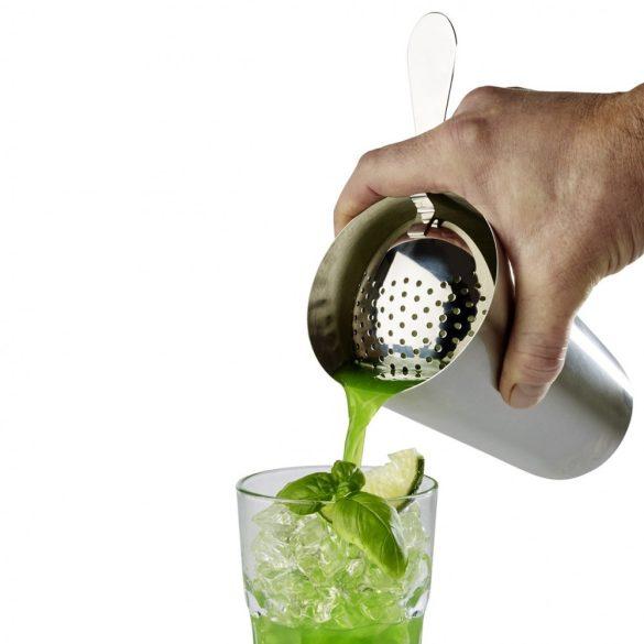 Strecuratoare cocktail Julep
