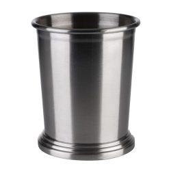 Pahar 350ml Julep Mug