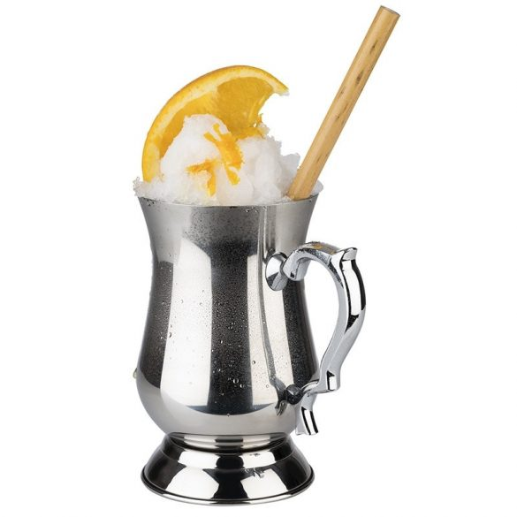 Cana 500ml Cocktail Mug