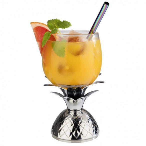 Tumbler 350ml Ananas