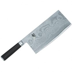 Cutit Chinezesc 18cm Shun Classic