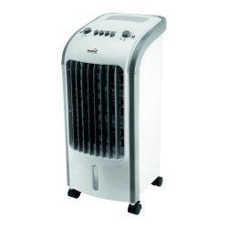 Răcitor de aer 80 W