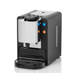 Espressor Mini One FAP 1L black