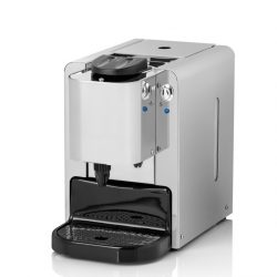 Espressor Mini One FAP 1L inox