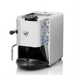 Espressor ONE PRO FAP 1.8L