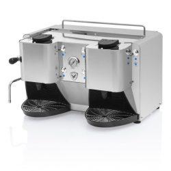 Espressor One Pro2 FAP