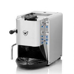 Espressor ONE Vapor FAP 1.8L